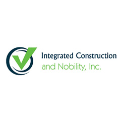 Integrated Construction