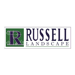 Russell Landscaping